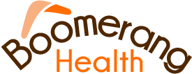 Boomerang Health