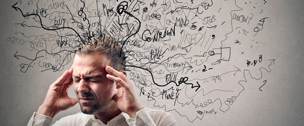Studies Link Social Anxiety To Empathetic Ability, High IQs, & Sentinel Intelligence